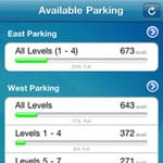 Parking Options
